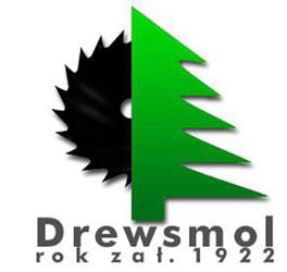 drewsmol